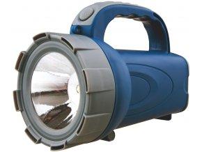 Nabíjecí svítilna LED E-2162 | P4510