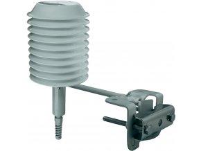 Radiační štít pro senzor teploty-vlhkosti STRAHUT-MAST