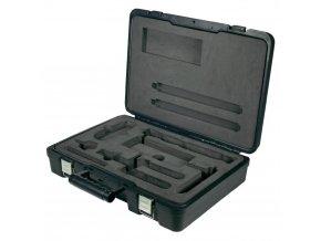 Servisní kufr FM-CB pro vlhkoměr FM-400 a příslušenství