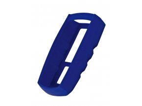 Silikonové ochranné pouzdro modré K 50 BL