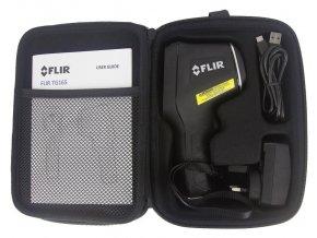Ochranné pouzdro Flir TA13, pro IR teploměr TG165