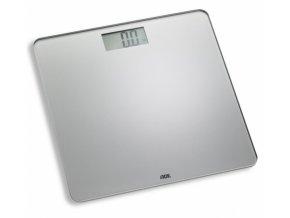 Osobní váha ADE BE 1513 Leevke