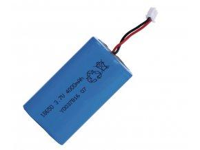 Náhradní Li-ion baterie ke svítilně P4523 | B9602