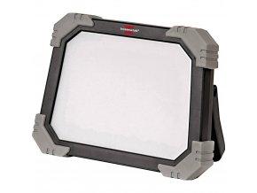 LED osvětlení budov Dinora 3000 1171570