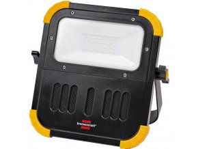 LED reflektorová baterie Brennenstuhl 1171620 Blumo 20 W 2100 lm