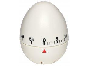 Kuchyňská minutka - vajíčko TFA 38.1002