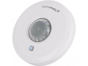 Bezdrátový detektor pohybu Homematic IP HmIP-SPI