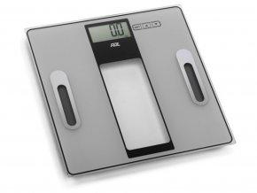 Osobní diagnostická váha ADE BA 1300 Tabea
