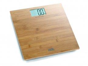 Osobní váha ADE BE 925 Martina