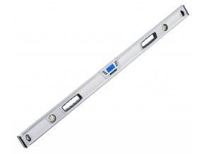 Digitální vodováha Laserliner DigiLevel Plus 120 081.254A, 120 cm