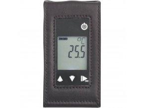 Ochranné pouzdro pro měřicí přístroje VOLTCRAFT TG-400