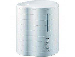 Ultrazvukový zvlhčovač vzduchu Beurer LB50