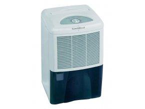Odvlhčovač vzduchu Klima1stKlaas 5006, 10 l/den