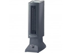 Ionizátor vzduchu P3 International IonizAir, P4620, 1,5 W