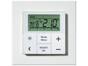 Bezdrátový nástěnný termostat 99107, eQ-3 MAX!