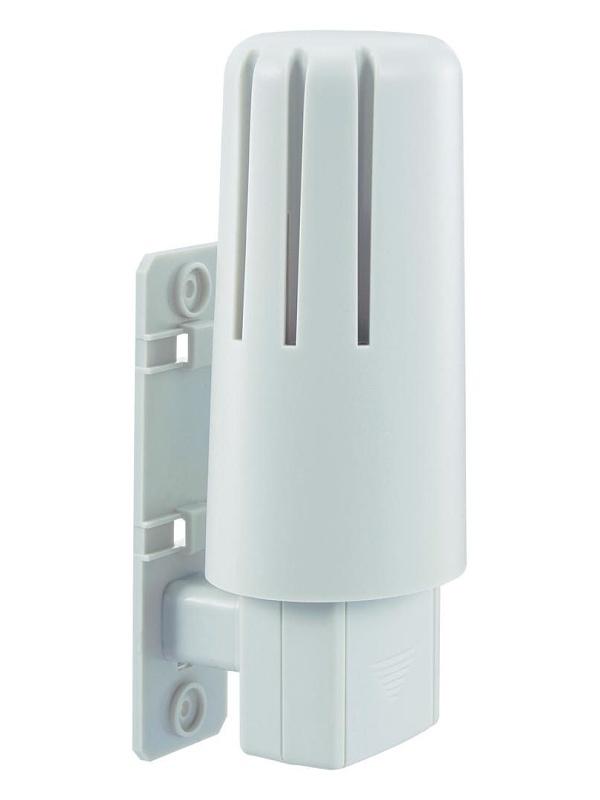 Conrad Bezdrátové čidlo teploty a vlhkosti, 868 MHz IT