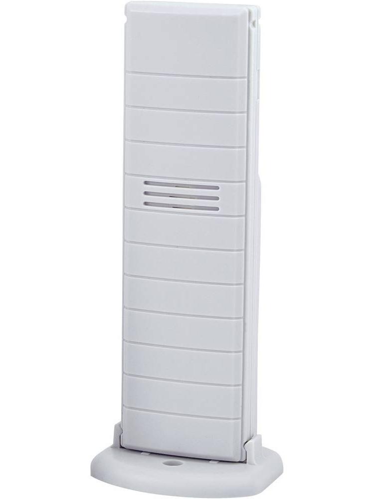Conrad Bezdrátové čidlo teploty bez displeje, 868 MHz IT