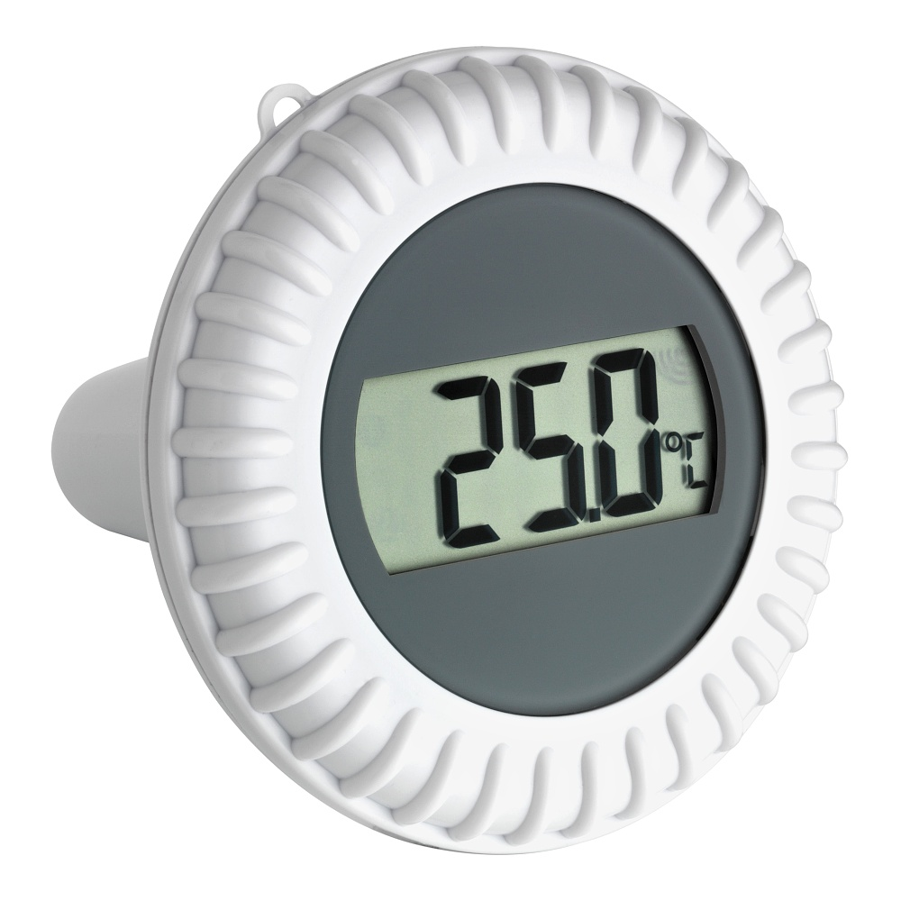 TFA Dostmann TFA 30.3199.IT - Náhradní bezdrátové teplotní čidlo k bazénovému teploměru TFA 30.3053.IT