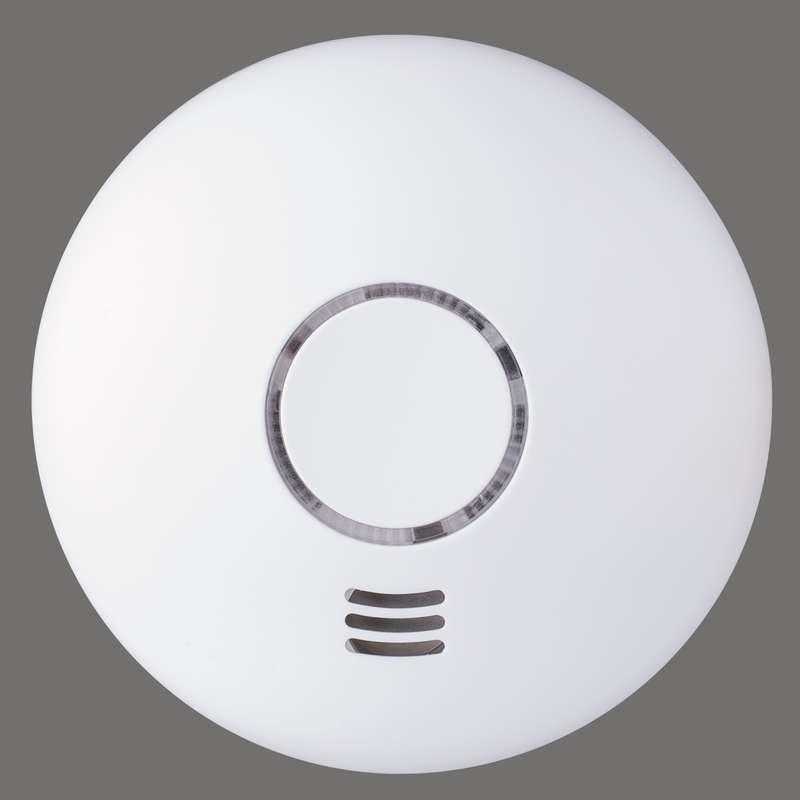 Emos Detektor kouře GS558 | P56500