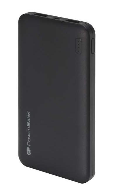 Power bank GP RC10AB 10000mAh černý | B0306B