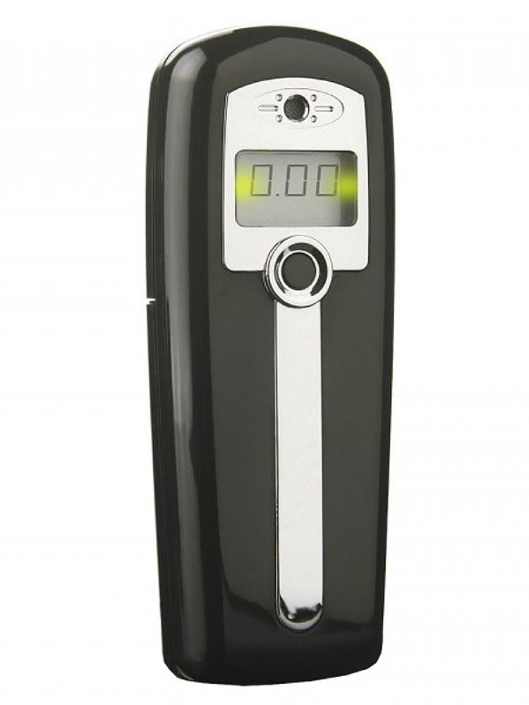 Sentech Alkohol tester - AL 2500® Black