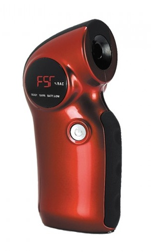 Sentech Alkohol tester - AL 6000® Red