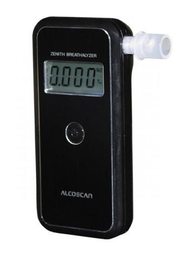Sentech Alkohol tester - AL 9000®Lite