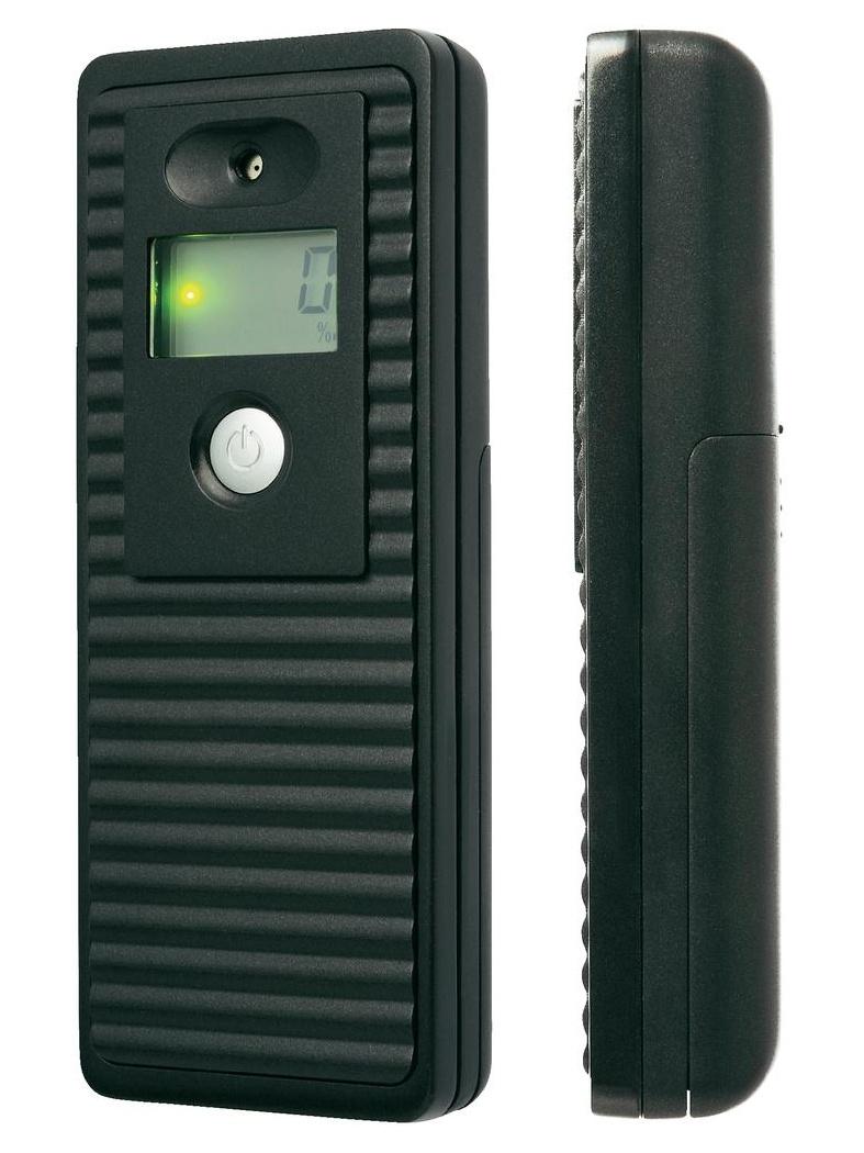 ACE Instruments Alkohol tester Alcoscan ACE AL-2600
