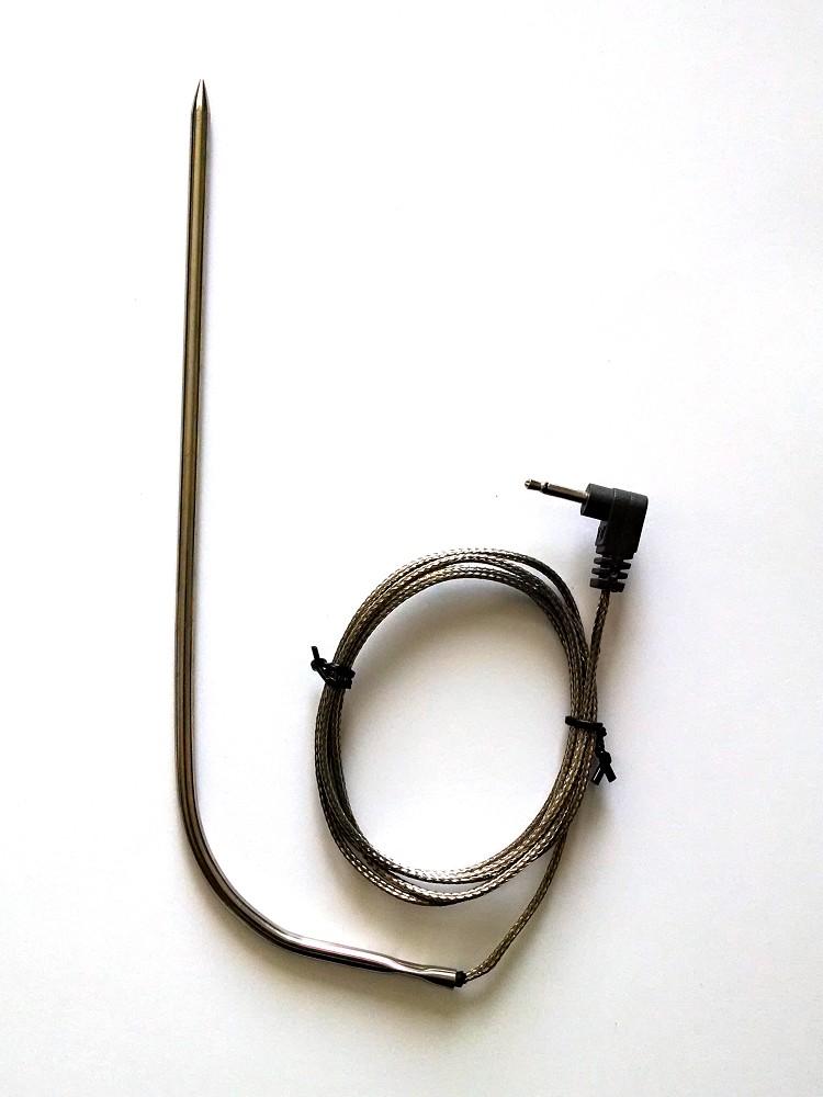 TFA Dostmann Náhradní teplotní čidlo TFA 30.3506 pro teploměr TFA 14.1500