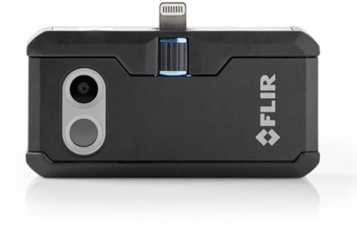 6711ee43d9 Termokamera FLIR ONE PRO iOS