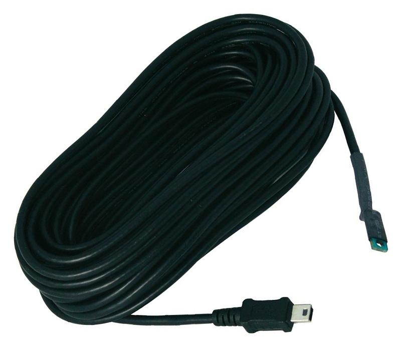 Arexx Náhradní teplotní čidlo, kabel 10m pro V146