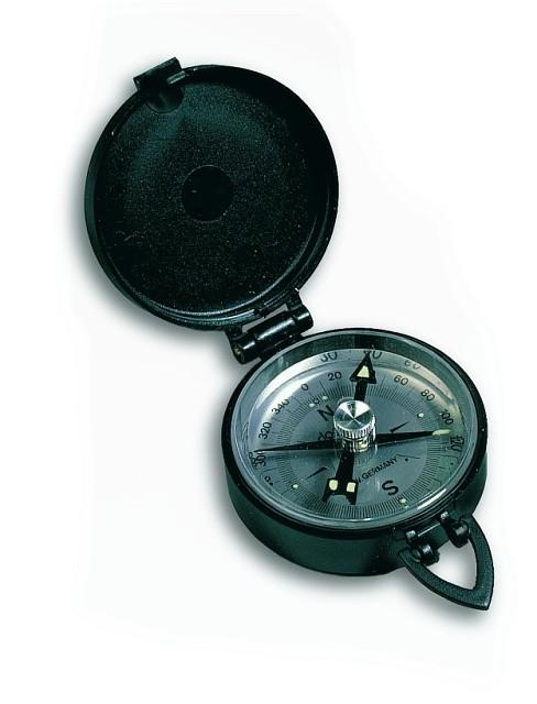 TFA Dostmann Kompas TFA 42.1002 - kapesní