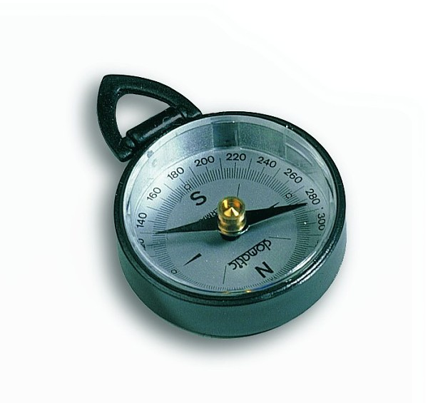 TFA Dostmann Kompas TFA 42.1000