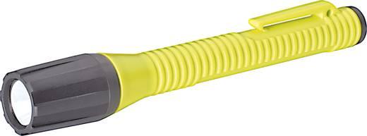 Kapesní LED svítilna AccuLux MHL 5 EX, 493022, IP64