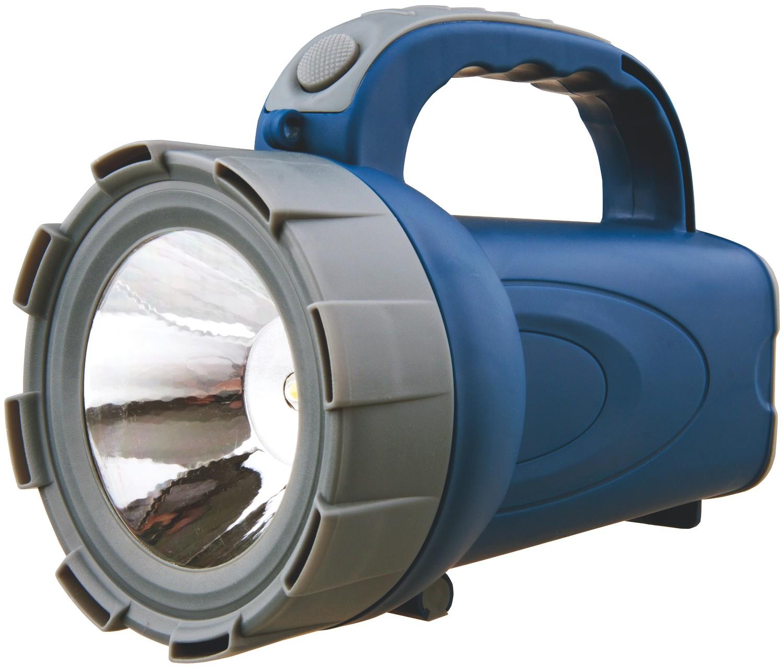 Emos Nabíjecí svítilna LED E-2162 | P4510