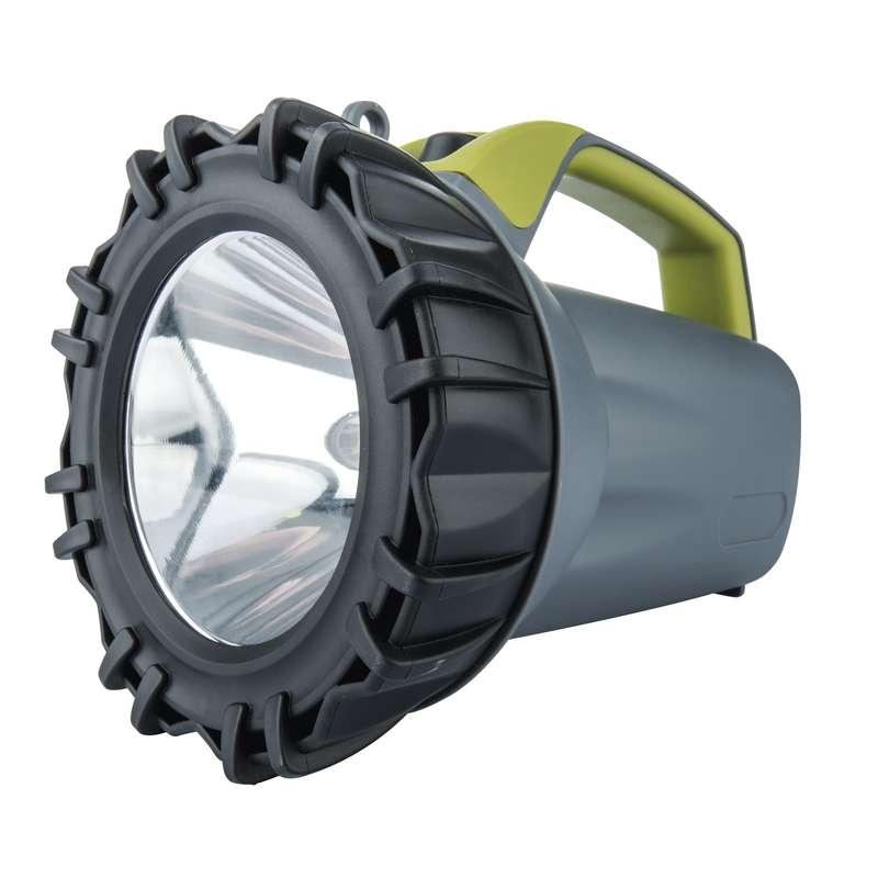 Emos Nabíjecí svítilna LED P4523, 10W CREE