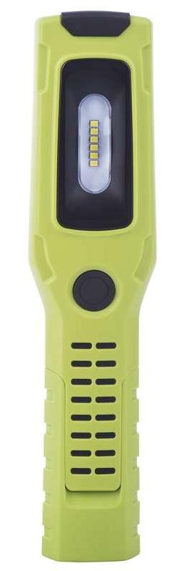 Emos Nabíjecí svítilna LED P4521, 3W SMD