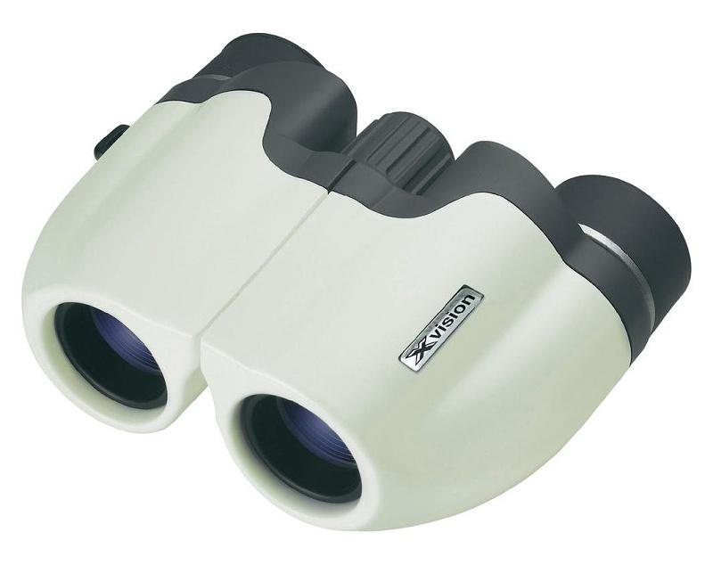 Eschenbach Kapesní dalekohled X-VISION 8x 21 mm