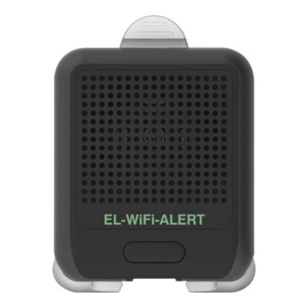 Corintech Signalizační modul pro bezdrátové dataloggery WiFi-ALERT