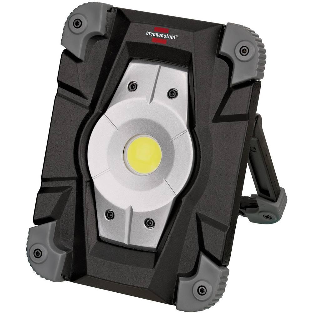 Pracovní LED svítilna Brennenstuhl 1172870 20 W 2000 lm