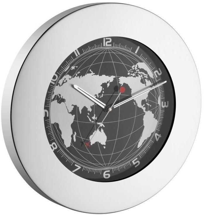 TFA Dostmann Nástěné hodiny XXL TFA 60.3006