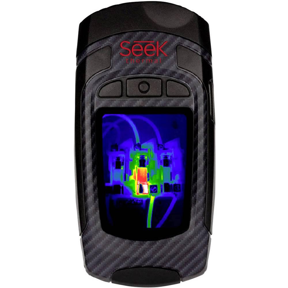 Termokamera Seek Thermal RevealPRO FF RQ-EAAX, 320x240 pix, 15 Hz