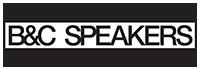 BC_SPEAKERS
