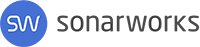 sonarworks_logo