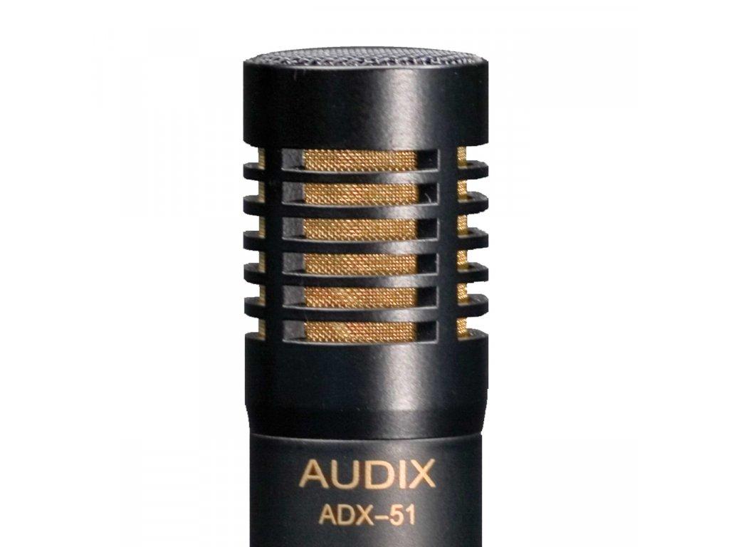 Audix ADX 51
