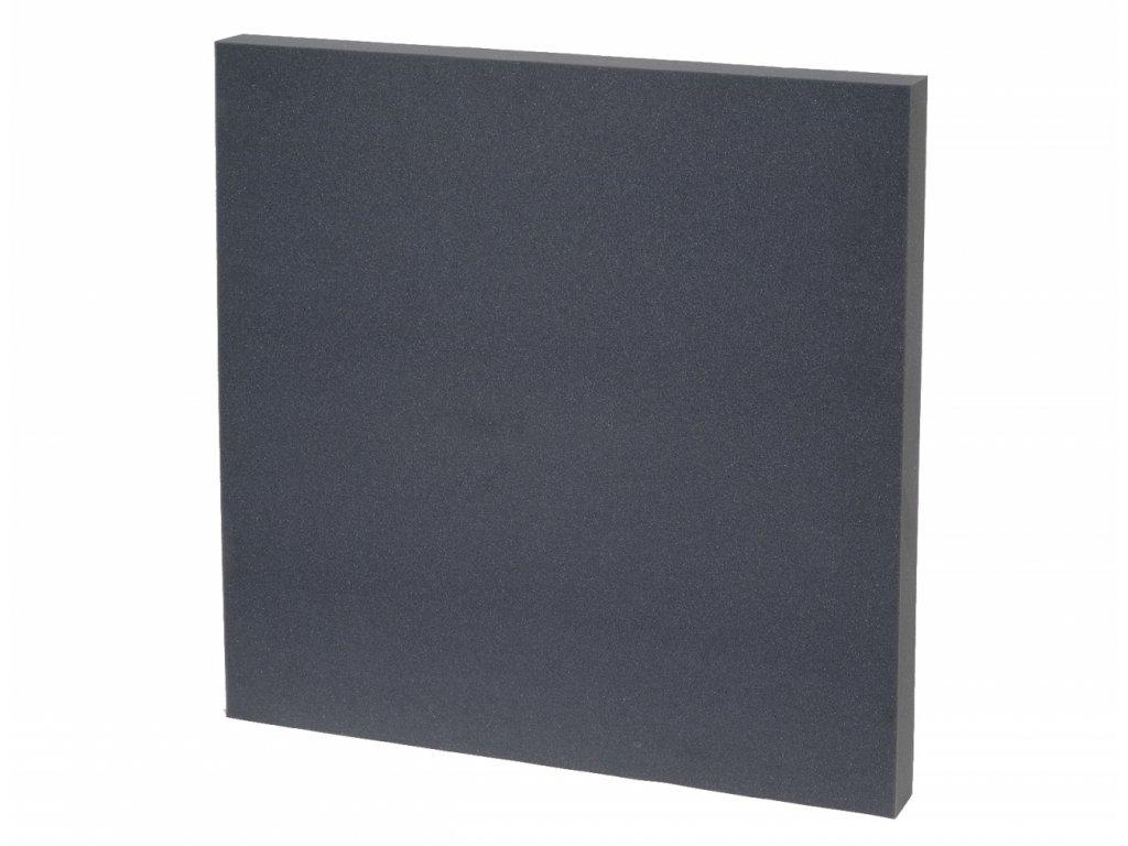 Absorpční panel 90mm S FIRE