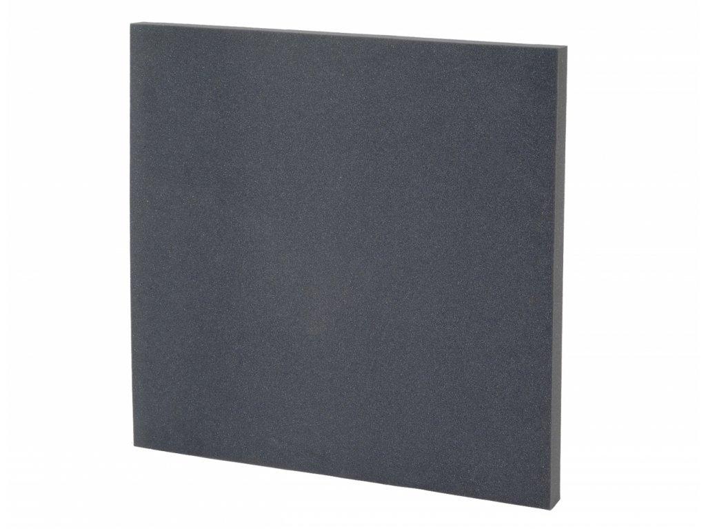 Absorpční panel 90mm