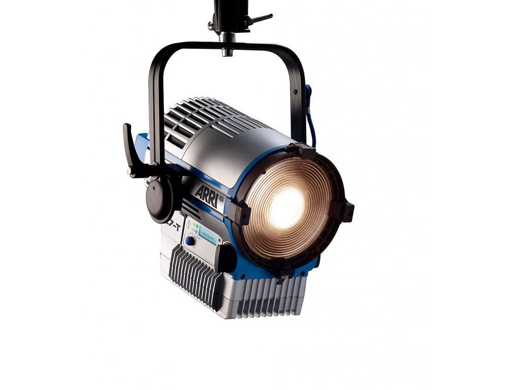 ARRI ARRI LED L7-TT