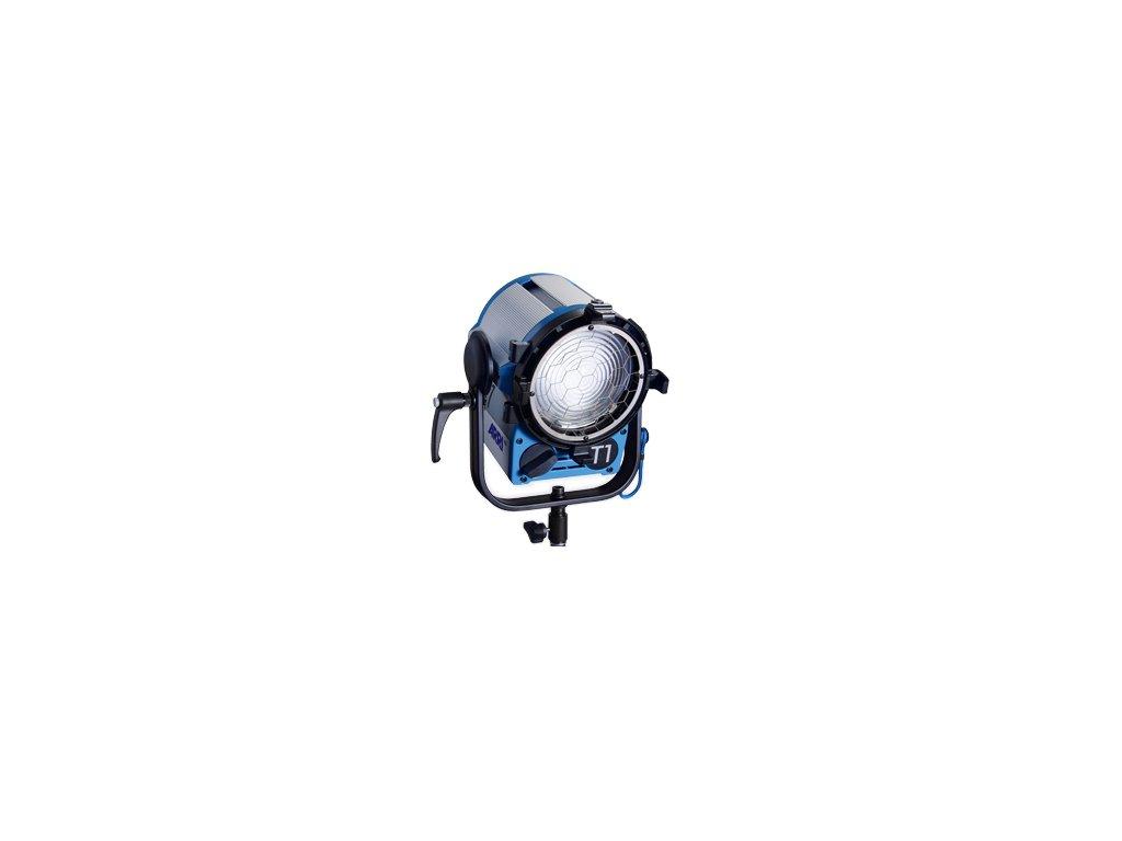 ARRI ARRI True Blue T1 1000W