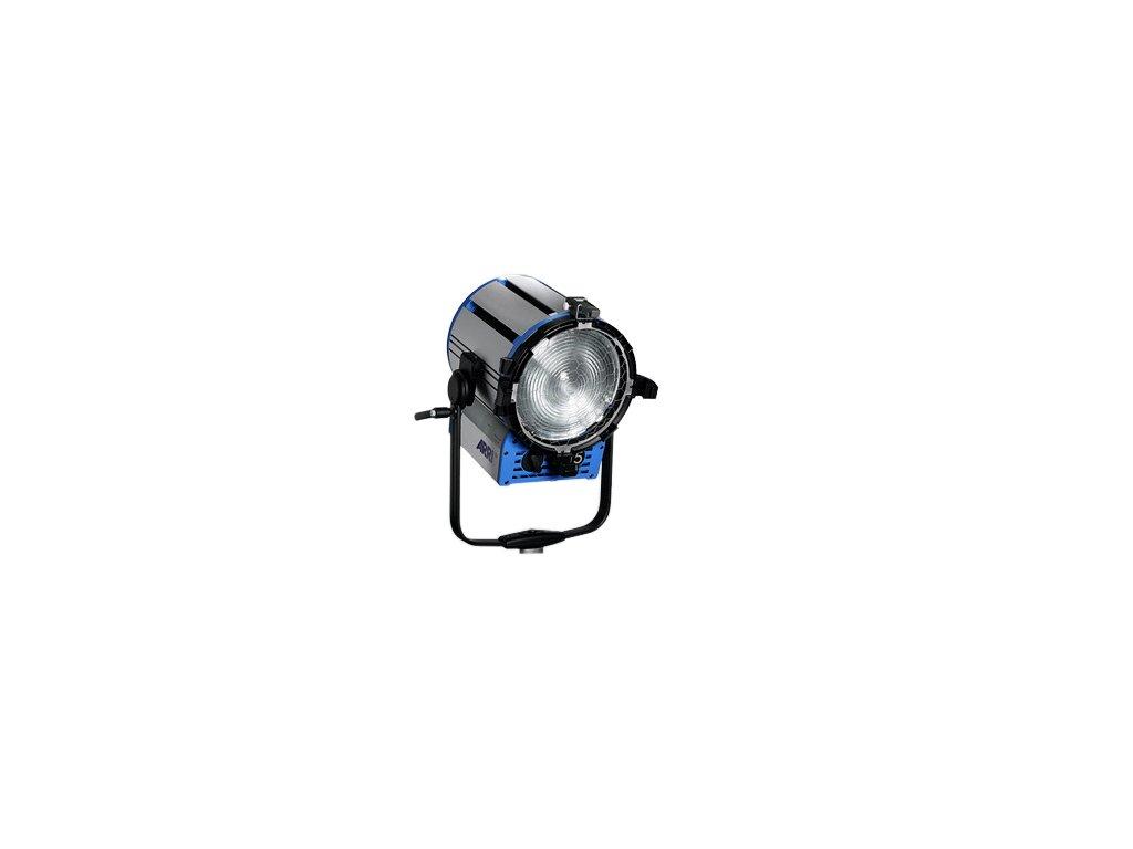 ARRI ARRI True Blue T5 5000W